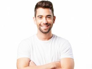 Men S Skin Care Tips For Smooth Skin