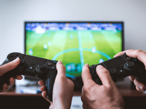 What Is Gaming Disorder And How It Can Be Treated