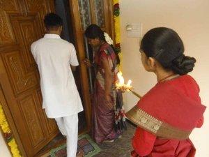 December 2019: Auspicious Dates For Griha Pravesh Ceremony In This Month
