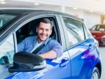 Auspicious Vehicle Purchase Dates And Timings In January
