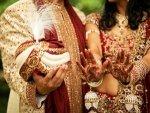 Auspicious Wedding Dates In January
