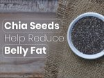 Chia Seeds For Weight Loss Recipes And How It Helps