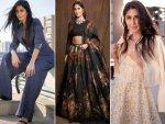 Katrina Kaif Styled By Ami Patel Allia Al Rufai And Tanya Ghavri