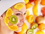 Fruit Face Packs For Dry Skin In Winter