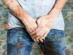Buried Penis Causes Complications Diagnosis And Treatment