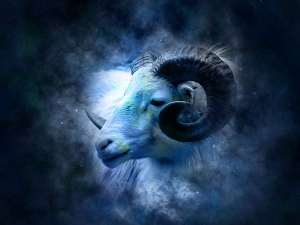 Impact Of January 2020 Lunar Eclipse On Zodiac Signs
