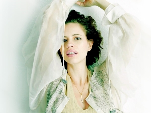 Latest Maternity Outfits Of Kalki Koechlin On Her Birthday