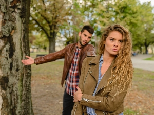 Ways To Bring Your Relationship Back On Track When Your Partner Is Pulling Away