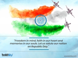 Republic Day 2020 Wishes Greetings Quotes And Messages