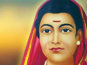 Interesting Facts About Savitribai Phule
