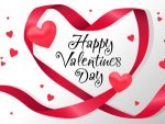 Valentine Day Origin History And Why We Celebrate