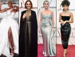 Oscars 2020 The Best Beauty Looks That Graced The Red Carpet