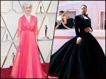Oscars 2019 Flashback Best Red Carpet Looks From 91st Academy Awards