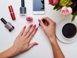 Common Manicure Mistakes