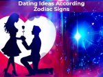 Dating Ideas Based On Your Zodiac Sign