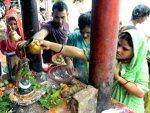 Maha Shivratri Things To Do And Avoid