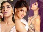 Instagram Beauty Looks Of The Week Priyanka Chopra Jacqueline Fernanadez Urvashi Rautela And More
