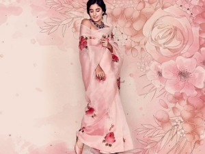 Rose Day 2020 20 Outfits For Women