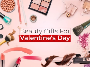 Beauty Gift Ideas For Valentine S Day