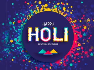 Happy Holi Wishes Images Quotes Whatsapp Facebook Status Messages