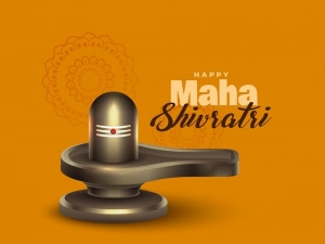 Maha Shivratri 2020 Date Time Puja Vidhi Rituals And Significance