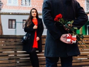 Tips To Propose Your Partner On This Valentines Day