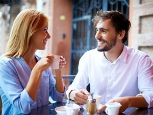 Who Is A Serial Dater? 7 Signs You Are Dating One