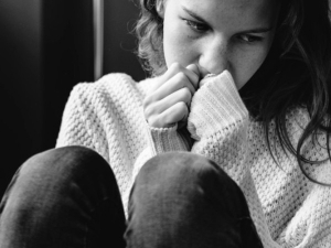 The Physical Symptoms Of Depression