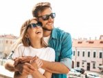 Signs You Share Strong Compatibility With Your Partner