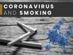 Smokers At Higher Risk Of Severe Coronavirus