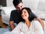 Ways To Strengthen Relationship During Coronavirus Quarantine