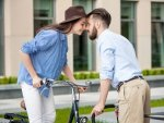 Tips To Make First Date Memorable