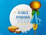 Gudi Padwa Date Muhurta Rituals And Significance