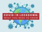 Covid 19 Lockdown What You Need To Know