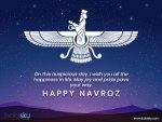 Jamshedi Navroz 2020 Quotes And Messages To Share With Your Loved Ones