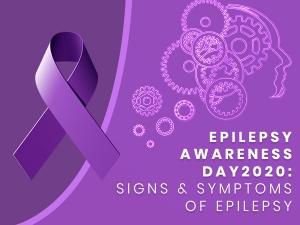 Epilepsy Causes Symptoms Triggers Risk Factors Treatment