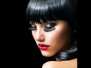 Beginners Guide On How To Buy False Eyelashes