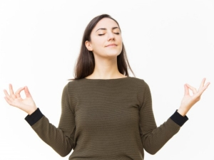 Simple One Minute Hacks For A Less Stressed Life