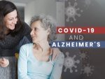 How To Care For People With Alzheimers During The Covid 19 Pandemic
