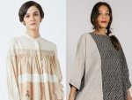 Top Five Sustainable Outfits Under 5000 On Earth Day