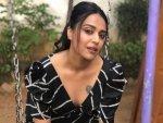 Veere Di Wedding Actress Swara Bhaskar S Best Outfits On Her Birthday