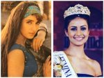 Gul Panag Tisca Chopra And Other Celebs Take Meat20 Challenge