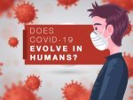 Does Covid 19 Evolve In Humans Know How It Pose A Challenge To Vaccine Development