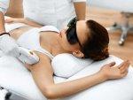 Underarm Laser Hair Removal Tips
