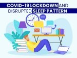 Covid 19 Lockdown Has Disrupted Sleep Pattern How To Fix Your Sleep Cycle