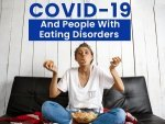 Covid 19 Why Is Binge Eating Disorder A Health Threat During The Lockdown