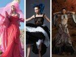 Instagram Beauty Looks Of The Week Lady Gaga Kareena Kapoor Gig Hadid And More