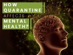 Coronavirus How Does Quarantine Affect Your Mental Health