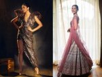 Anushka Sharma Manushi Chhillar And Other Taurus Divas And Their Best Fashion Picks