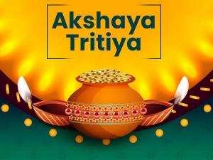 Happy Akshaya Tritiya Wishes Quotes Images Whatsapp Status Messages